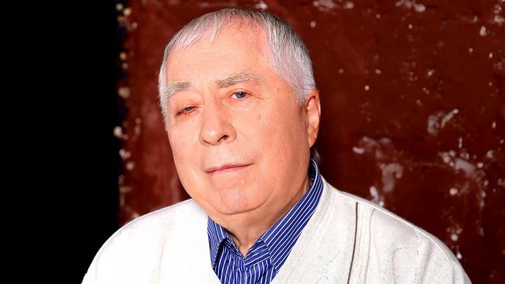 Место для шага вперед и жизненная диалектика профессора Бархатова: ученому исполнилось 75 лет