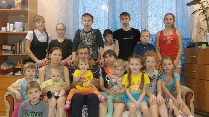 «Ростелеком» в Прикамье продолжил реализацию проекта по устранению цифрового неравенства