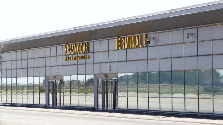 Больше года без сообщения: в Турцию снова можно будет летать из Краснодара