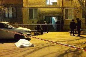 «В связи с угрозой»: в МВД рассказали, почему полицейский из Ярославля застрелил мужчину в Дагестане