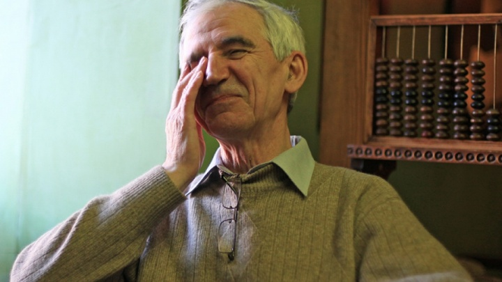 ЕСПЧ обязал Россию выплатить 21 тысячу евро новосибирскому физику. Он 10 лет провел в тюрьме просто так