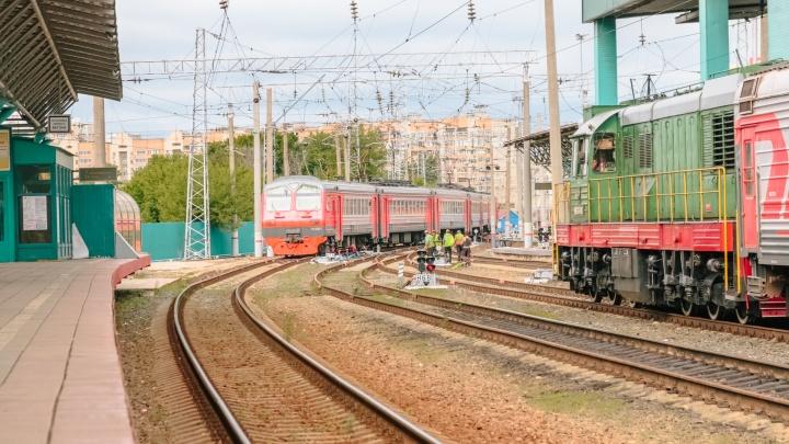 До 4000 пассажиров в день: Минтранс назвал параметры будущего транспортного узла у Новокуйбышевска