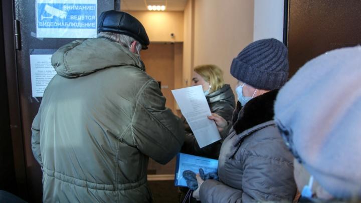 «Все с этим согласились»: директор «БашРТС» заявил оновом повышении тарифов натепло вБашкирии