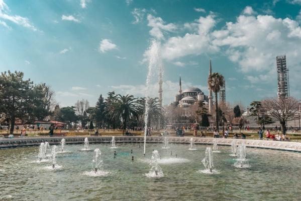 Власти Турции пока не признали однокомпонентную вакцину «Спутник Лайт»