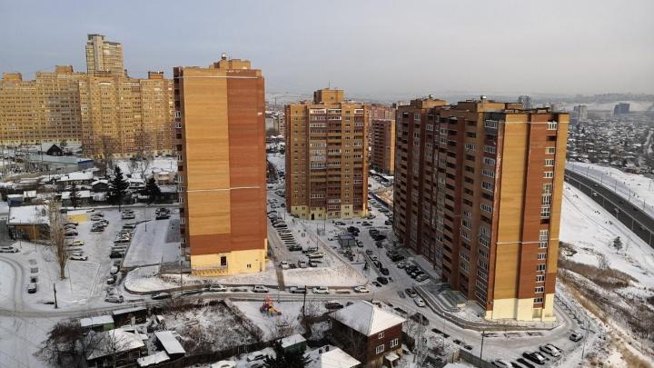 «Скорая от домов почти не отъезжала»: как жители Студгородка пережили отравление водой