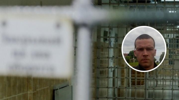 За пытки в отделе полиции житель Нытвы взыскал с МВД 200 тысяч рублей