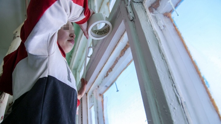 Прокурор Башкирии выявил многочисленные нарушения в работе деревенской школы, застрявшей в прошлом веке