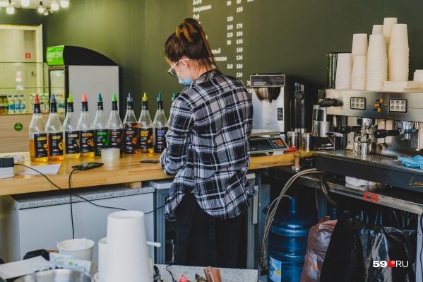 В Зауралье некоторые вакансии, предлагаемые работодателями, довольно редкие и встречаются в единичном экземпляре