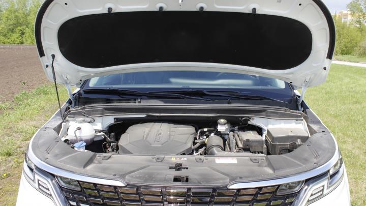 Что важнее при покупке б/у авто — небитый кузов или живые мотор с коробкой. И как распознать ложь продавца