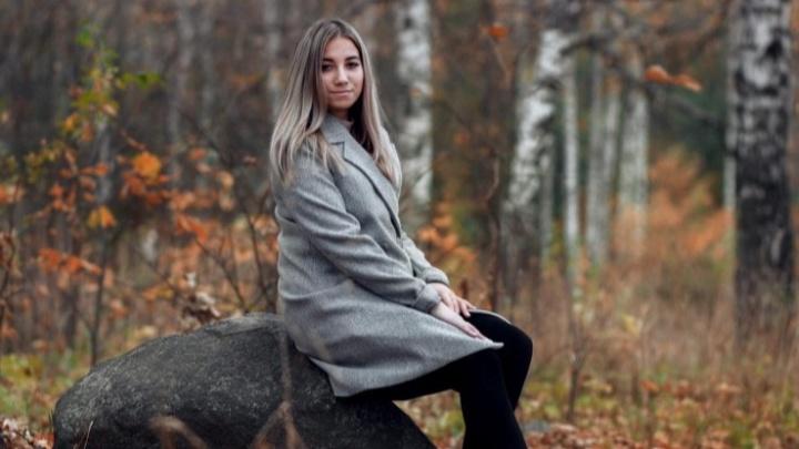«Это существо проживало в моем доме»: в Ярославле приемная мать забрала у сироты все деньги со спецсчета