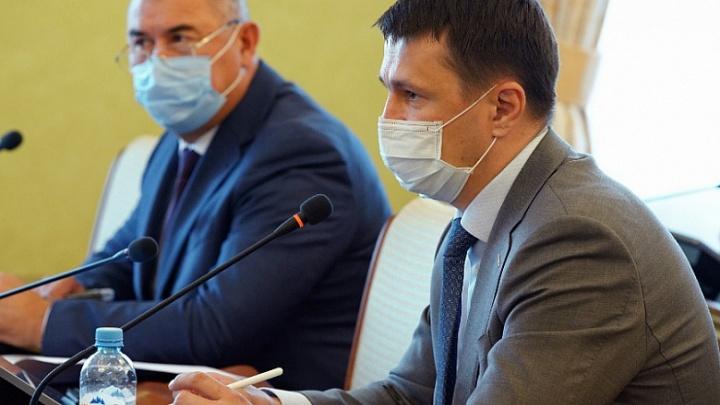 Уговоры и новые партии «Спутника»: как власти Башкирии пытаются ускорить вакцинацию от коронавируса