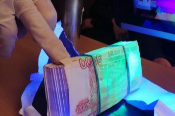 Судебных приставов из Архангельска обвиняют в мошенничестве. Они присвоили около 2 миллионов