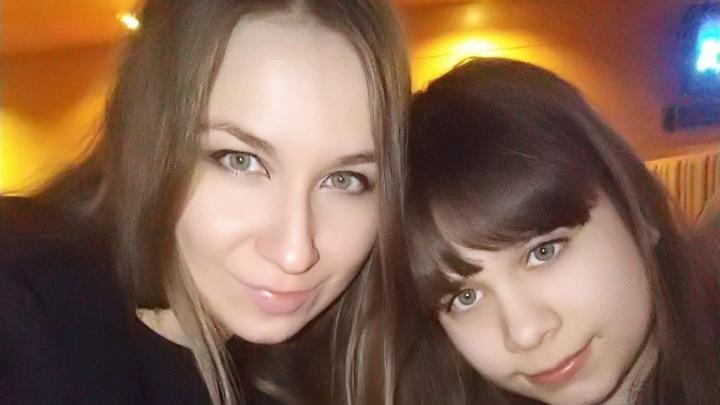 «У вашей дочери аутизм. Он не лечится»: девочка из Ярославля с пугающим диагнозом выросла отличницей