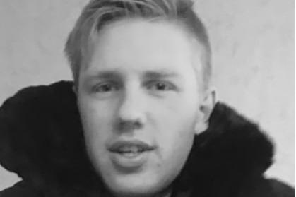 Чуда, увы, не произошло: в Волгограде обнаружили тело пропавшего после корпоратива мужчины