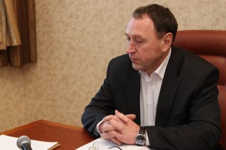 Сейчас Таборов и его защита знакомятся с материалами уголовного дела