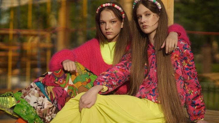 «Мы ориентируемся на них»: как молодое поколение диктует моде свои правила