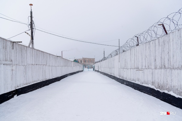Сергей Левашов отправится в колонию строгого режима