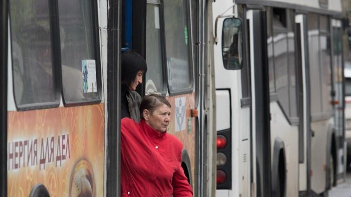 В Ростове перезапустили троллейбус № 17, не работавший с 1998 года