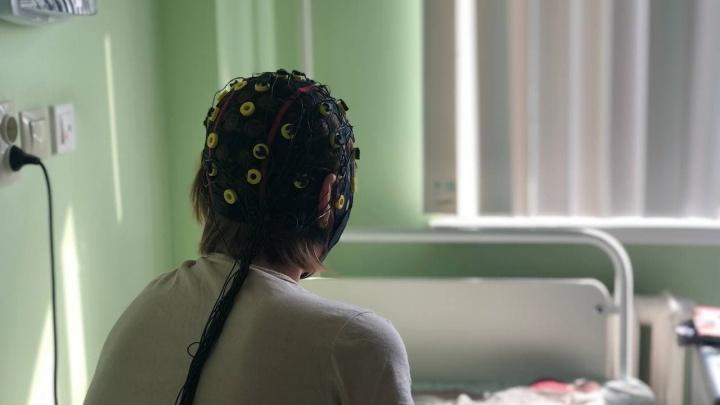 «Пациентка написала, что у нее новая жизнь и она наконец вышла замуж»: как пермские нейрохирурги избавляют людей от приступов эпилепсии