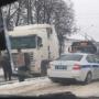 Всплеск ДТП из-занечищеных дорог в Ярославле: полиция обнародовала шокирующие цифры
