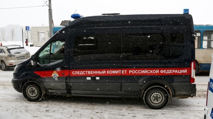 Задержанные в Нижнем Новгороде чеченцы подали заявление в СК из-за пыток со стороны силовиков