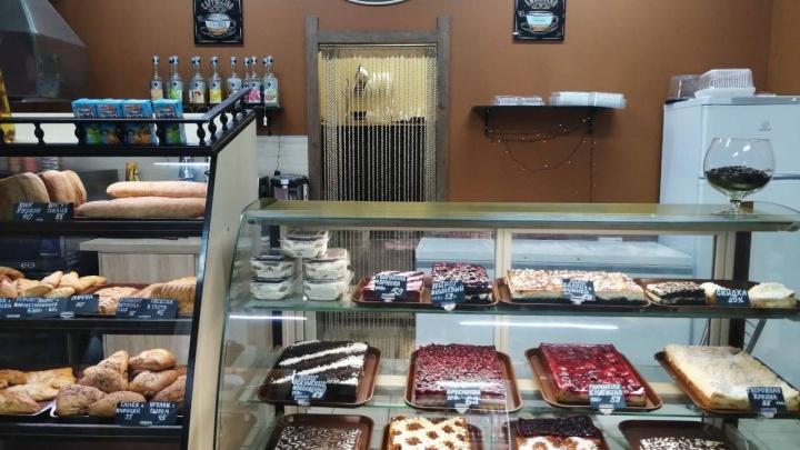 Сеть «Бельгийских пекарен» продолжила работу в Красноярске. Закрылся лишь один из предпринимателей