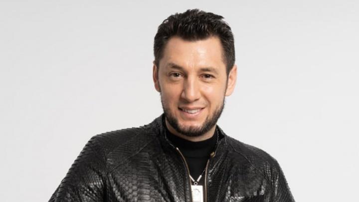 Татарский певец, которому сорвали концерт в Башкирии, подаст в суд