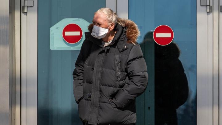 В Югре коэффициент распространения коронавируса меньше единицы. Когда снимут ограничения?