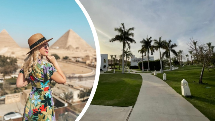 Слетать в Сочи за 200 тысяч или на Красное море: сравнили, во сколько обойдется отпуск в Египте и на русском юге