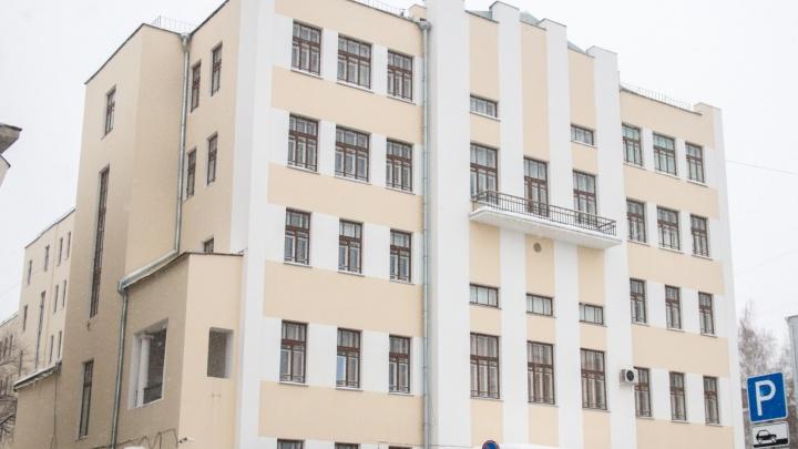 Стали известны сроки включения бункера Сталина в список объектов ЮНЕСКО