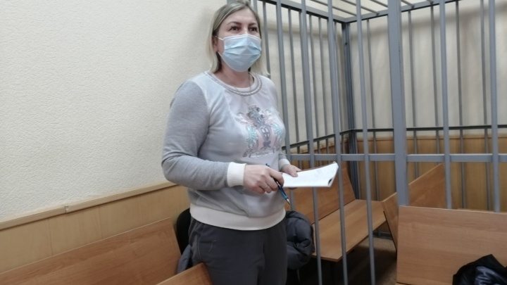 В Екатеринбурге выносят приговор по громкому коррупционному делу: изучаем обвинение