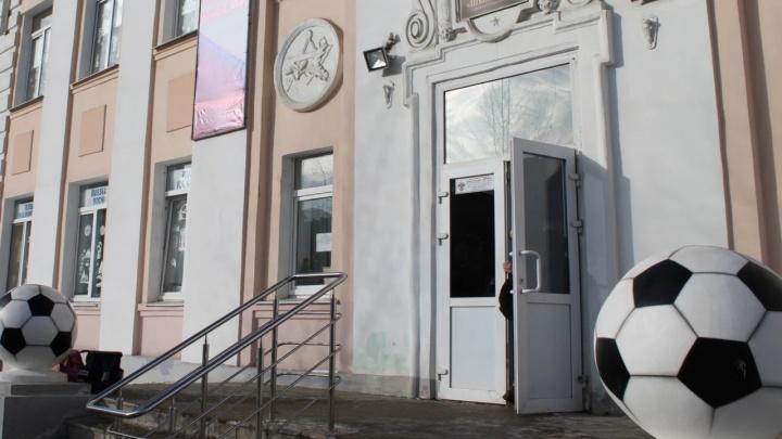 Ради совершенствования: самарские чиновники рассказали, почему объединяют 152-ю и 107-ю школы в одну