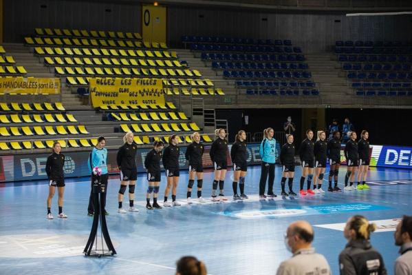 13 января команда вернется в Ростов