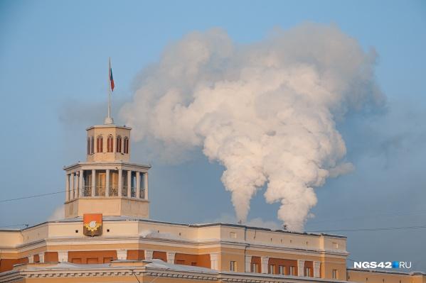 Этот рейтинг составили специалисты Финансового университета при правительстве РФ