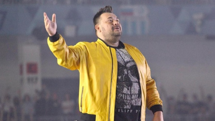 Концерт «Руки Вверх!» на «Екатеринбург Арене» переносят второй год подряд, а деньги не возвращают. Разбираемся почему