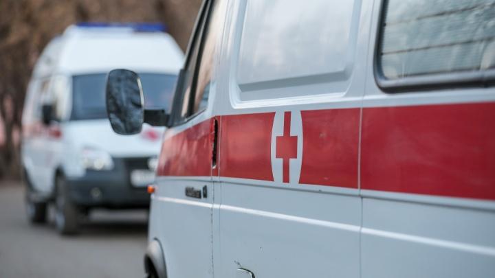 14-летняя девочка покончила с собой в Назаровском районе. Возбуждено дело о доведении до самоубийства