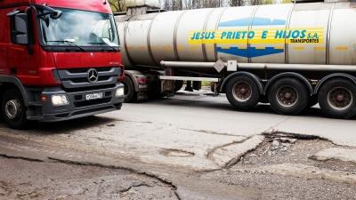 В Ярославской области подорожал бензин: что еще взлетит в цене в ближайшее время
