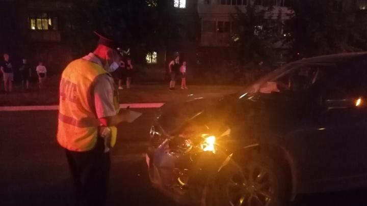 «Чтобы там поставили светофор, нужно еще пару трупов»: урбанист — о ДТП, в котором погибли бабушка и внучка