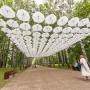 Мероприятия ко Дню города проведут в нескольких парках Перми