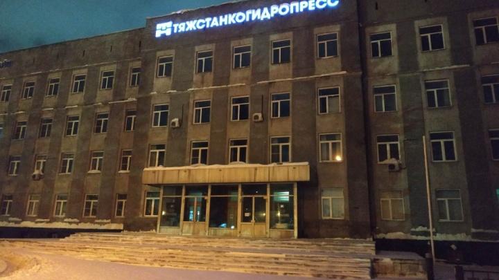 Уволят каждого второго: профсоюз подтвердил проблемы на крупном новосибирском заводе