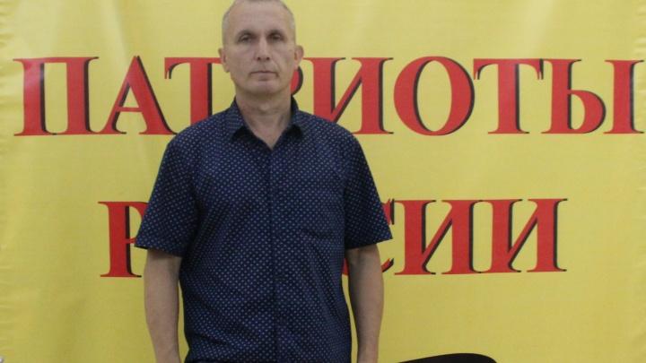 В избиркоме ответили на обвинения в недопуске экоактивиста на выборы в Горсовет Уфы