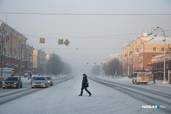 13 человекбыли госпитализированы с обморожением