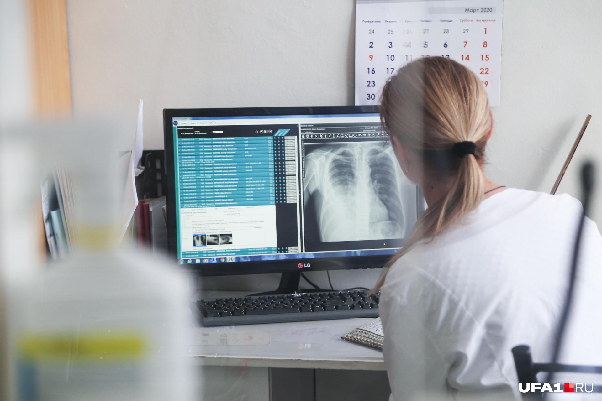 Проблемы с дыханием часто становятся следствием болезни легких, но это далеко не единственная причина
