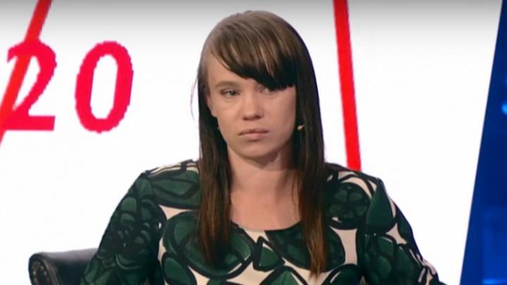 Многодетную омичку осудили за жестокое обращение с дочерью. Она ее била и недокармливала