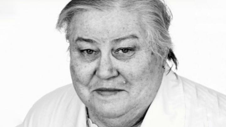 «Вежливый доктор и добродушная женщина». Нижегородский врач Татьяна Бакланова умерла от COVID-19