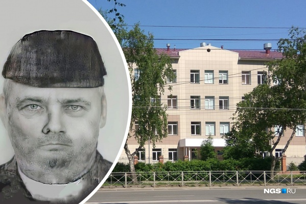 Подозрительного мужчину заметили возле школы на улице Дуси Ковальчук