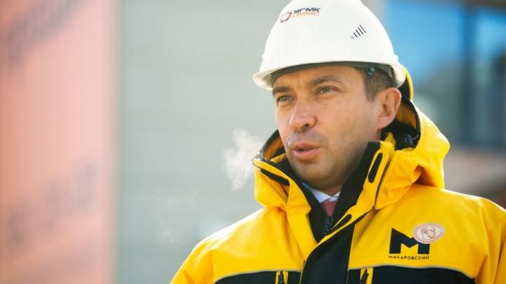 Кто займет пост главного по стройкам в Екатеринбурге? Отвечают застройщики и архитекторы