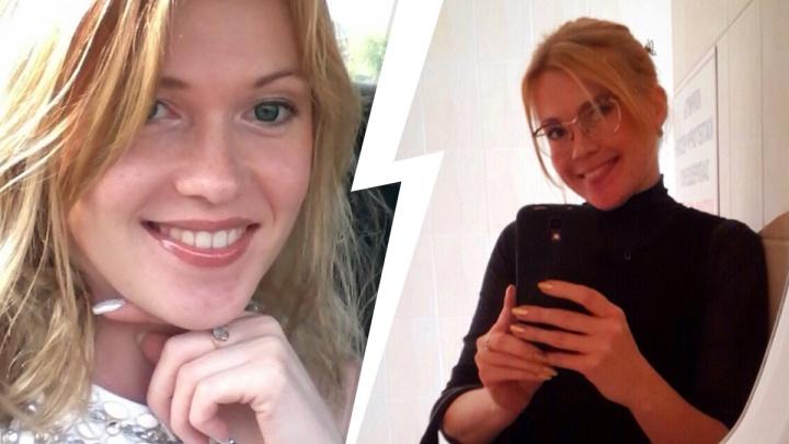 «В тот вечер она мне звонила»: друзья и коллеги — об убитой блондинке из Берёзовского