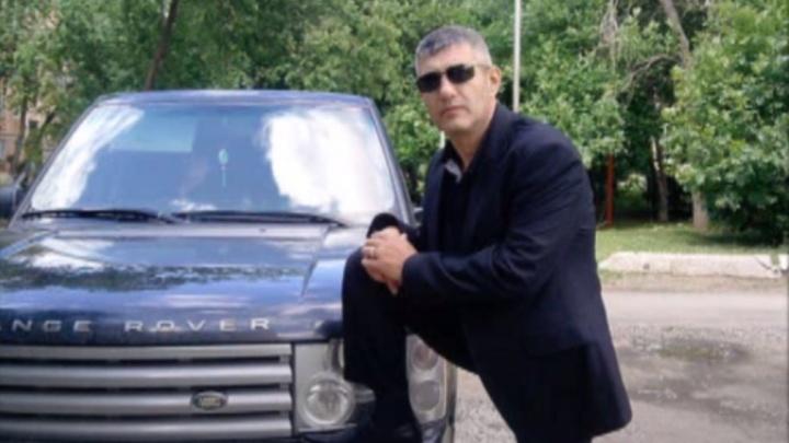 В Екатеринбурге умер криминальный авторитет по кличке Седой