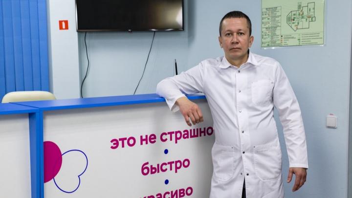 У «молодого» варикоза большой риск рецидивов: хирург рассказал, как лечит пациентов разного возраста